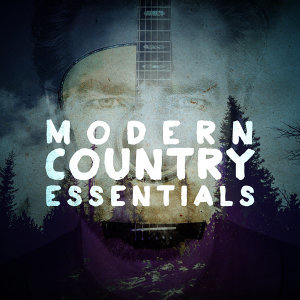 Modern Country Essentials