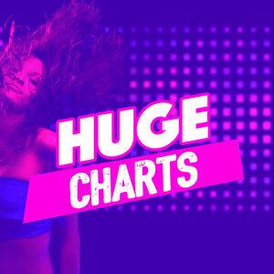 Huge Charts
