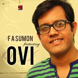 F.A Sumon Feat Ovi