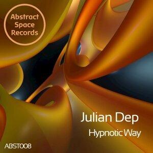 Hypnotic Way