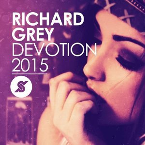 Devotion 2015