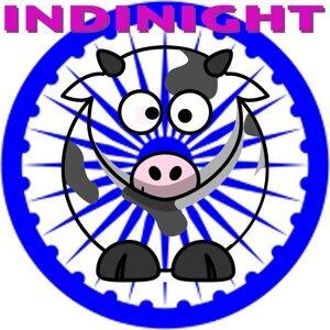 Indinight - Discomix