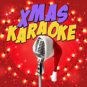 Xmas Karaoke
