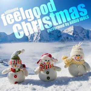 Ultimate Feel Good Christmas