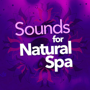 Sounds for Natural Spa