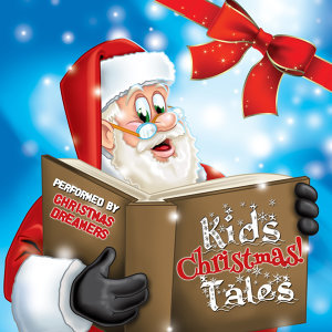 Kid's Christmas Tales