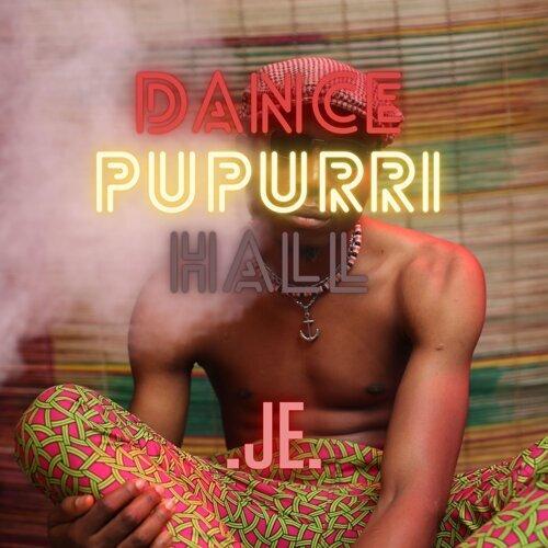 Dance-Pupurri-Hall