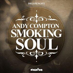 Smoking Soul