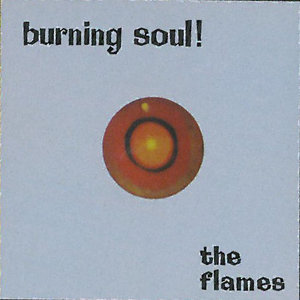 Burning Soul!
