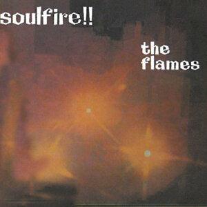 Soulfire!!