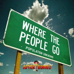 Where the People Go