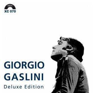 Giorgio Gaslini - Deluxe Edition