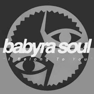 Babyra Soul - LP