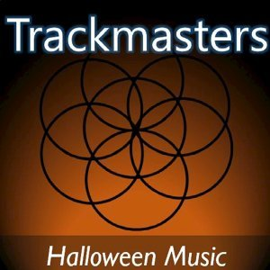 Trackmasters: Halloween Music