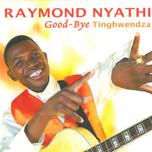 Good-Bye Thinghwendza