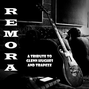 A Tribute to Glenn Hughes and Trapeze