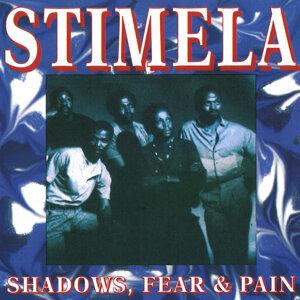 Shadows, Fear & Pain