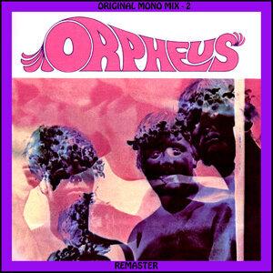 Orpheus - Original Mono Mix - 2