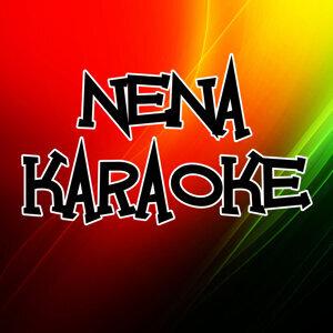 Nena (Karaoke)