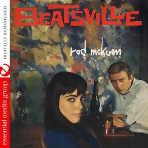 Beatsville (Digitally Remastered)