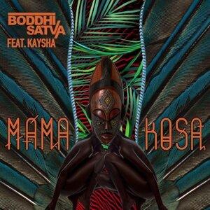 Mama Kosa - feat. Kaysha