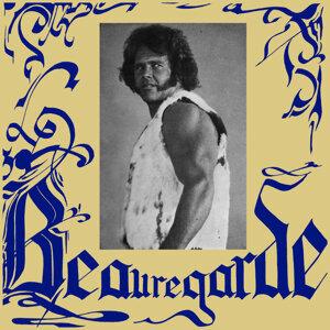 Beauregarde