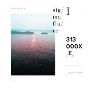 Sigma Flare 1