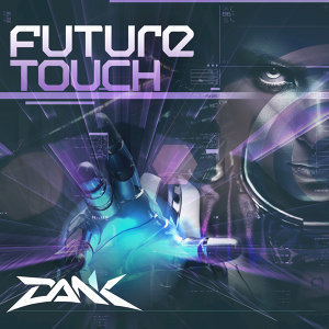 Future Touch - Single