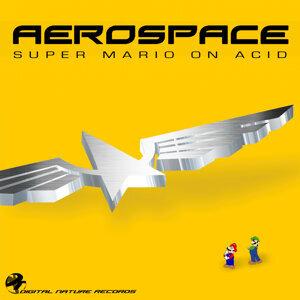 Super Mario On Acid