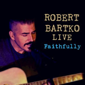 Faithfully (Live) - Single