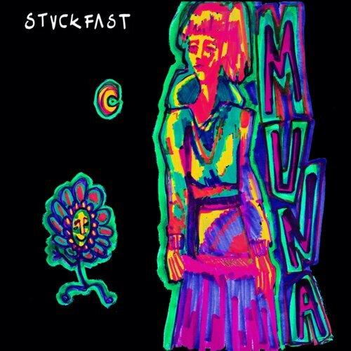 Stuckfast