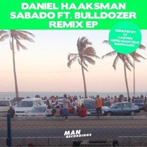 Sabado - Remixes