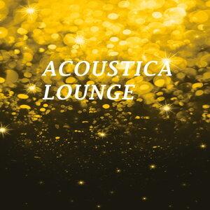 Acoustica Lounge
