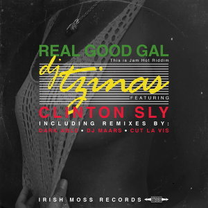 Real Good Gal (feat. Clinton Sly)