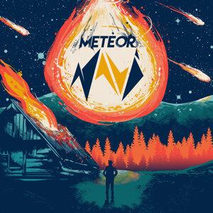Meteor - Single