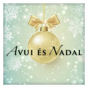 Avui És Nadal