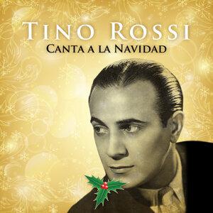 Tino Rossi Canta a la Navidad