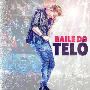 Baile do Teló - Ao Vivo