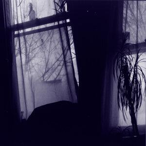 One Dark Day