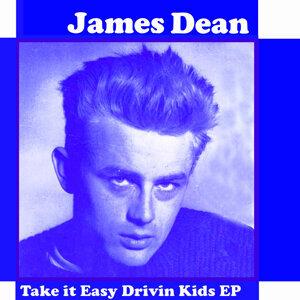 Dean´s Lament, James Dean EP (Remastered)