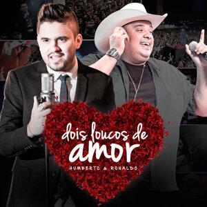 Dois Loucos de Amor - Single