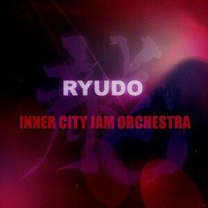 RYUDO (Ryudo)