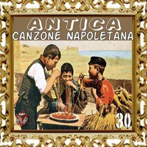 Antica canzone napoletana, Vol. 30