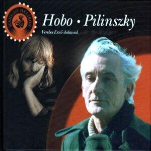 Pilinszky