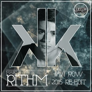 Rithm (Javi Row Re-Edit)