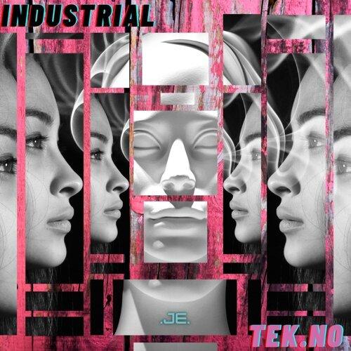 Industriall Tek.no