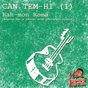 Can Tem-hi (I)