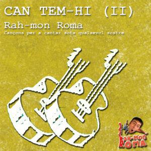 Can Tem-hi (II)