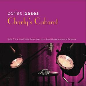 Charly's Cabaret