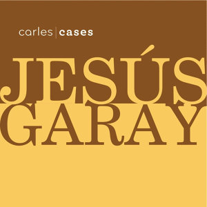 JESÚS GARAY